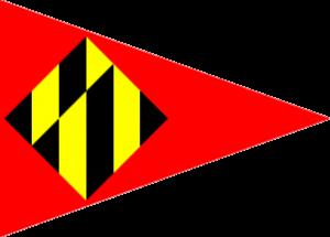 Wednesday Night Practice @ Allsop Marina, Slip 7 | Annapolis | Maryland | United States