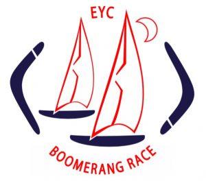 Boomerang @ Allsop Marina, Slip 7